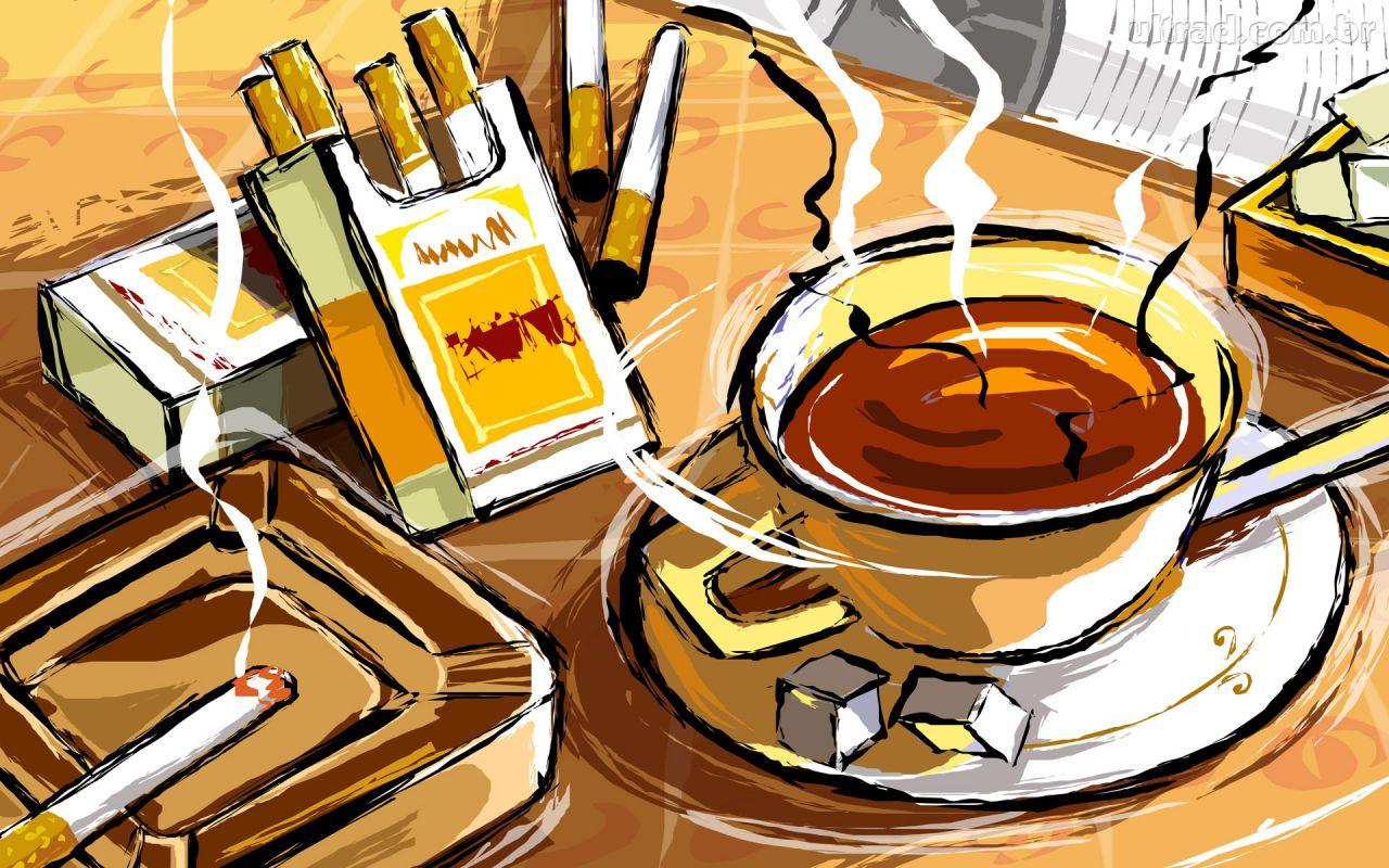 phylosofiamano.blogspot.com